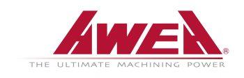 AWEA logo JPG