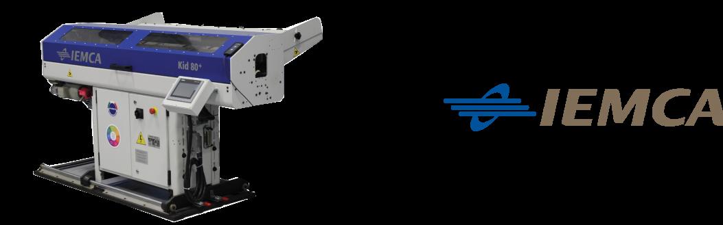 IEMCA-1