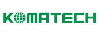 Logo Komatech