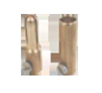 automotriz_MIKRON-Plug-conector-01