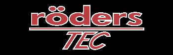 logos-presotec_roders