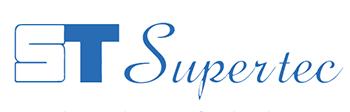 logos-presotec_supertec