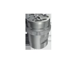 mikron_Valvebody-Steel-alloy