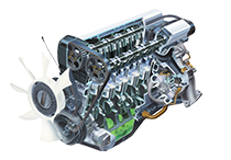 muratec_Engine-01