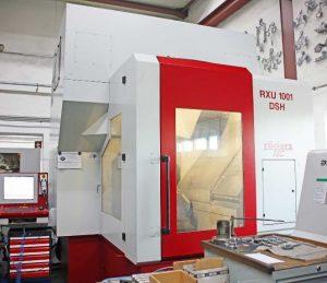 789de06ea Los moldes de fundición a presión son productos de alto rendimiento hechos  de acero para herramientas endurecido. Sus contornos de conformación se  producen ...